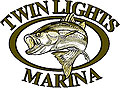 Twin Lights Marina